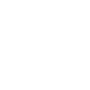 Clients We Serve