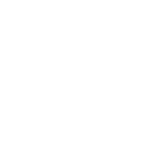 We Are Sytsma